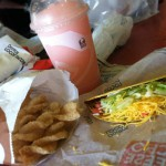 Taco Bell in Lee's Summit