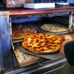 Bella Roma Pizza in Saint Cloud
