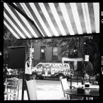 Cafe Orlin in New York, NY