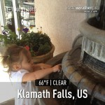 Nibbley's Fresh Good Food in Klamath Falls