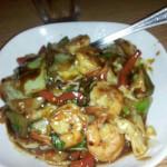 Thai 55th Restaurant in Chicago
