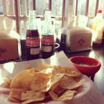 Socorro's Street Tacos in Denver