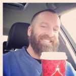 Starbucks Coffee in Haverhill
