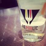 Republic Gastropub in Oklahoma City, OK