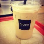 Aroma Espresso Bar in New York, NY