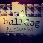 Bulldog Barbeque in Miami, FL