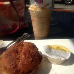 Panera Bread in Jacksonville Beach, FL