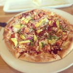 California Pizza Kitchen in Seal Beach, CA