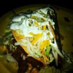 Iguana Mexican Grill in Oklahoma City, OK