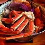 Joe's Crab Shack in Auburn Hills, MI