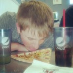 Foxs Pizza Den of Socastee/Myrtle Beach in Myrtle Beach