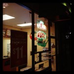 Papa John's Pizza in Walkertown