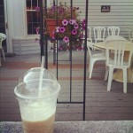 Plymouth Coffee Bean CO in Plymouth, MI