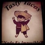 Tasty Tacos in Urbandale, IA