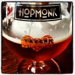 Hopmonk Tavern in Sonoma