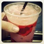 Argo Tea in 10000 Bessie Coleman Drive, IL