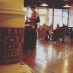 Grassroots Coffee in Thomasville, GA