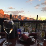 Sound Bites Grill in Sedona