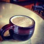 Uptown Caffe in Bemidji, MN