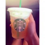 Starbucks Coffee in Des Plaines