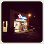 Domino's Pizza in Walkertown