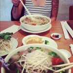 PHO Lucky in Lynn