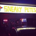 Sneaky Pete's in Bonita Springs