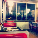 Waffle House in Beebe
