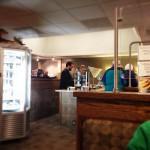Char Broil Family Restaurant in Rochester, NY