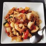 Siam Fine Thai Cuisine in San Jose