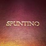 Spuntino Cafe in Winnipeg