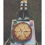 Papa John's Pizza in Brantford