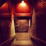 Encore Restaurant in Buffalo