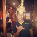 Thai House Restaurant in Redwood City