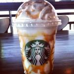 Starbucks Coffee in Loveland