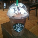 Starbucks Coffee in New Milford