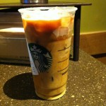 Starbucks Coffee in Clementon, NJ
