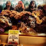 Kelly's Roast Beef in Danvers
