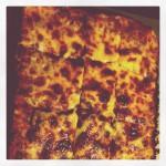 Jagger's Pizza in Atlanta
