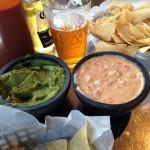 El Rey Burrito Lounge in Montgomery