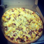 Venice Pizza And Pasta in Coatesville