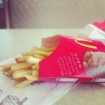 McDonald's in Naples, FL