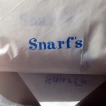Snarf's Sandwiches in Denver, CO