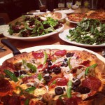 California Pizza Kitchen in Westbury, NY | 1256 Old Country Road ...