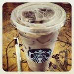 Starbucks Coffee in Beaumont
