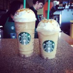 Starbucks Coffee in Harker Heights