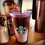 Starbucks Coffee in Santee