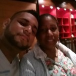 Benihana in Houston, TX