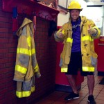 Firehouse Subs in Saint Cloud