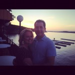 Duck Restaurant (the) in Lake Ozark